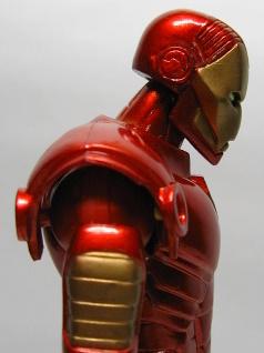 アイアンマン 053