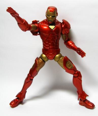 アイアンマン 059