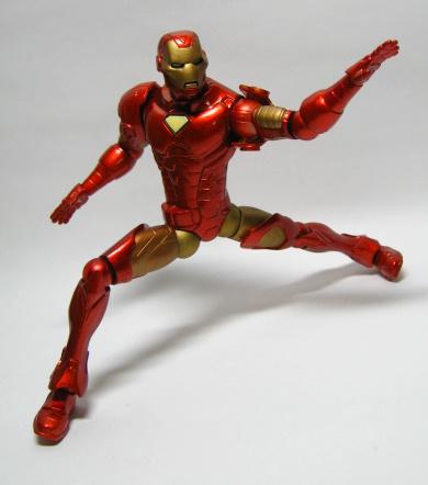 アイアンマン 069