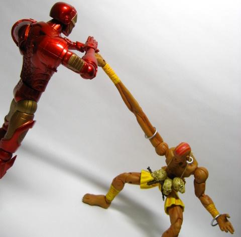アイアンマン 078