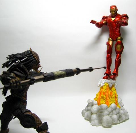 アイアンマン 086