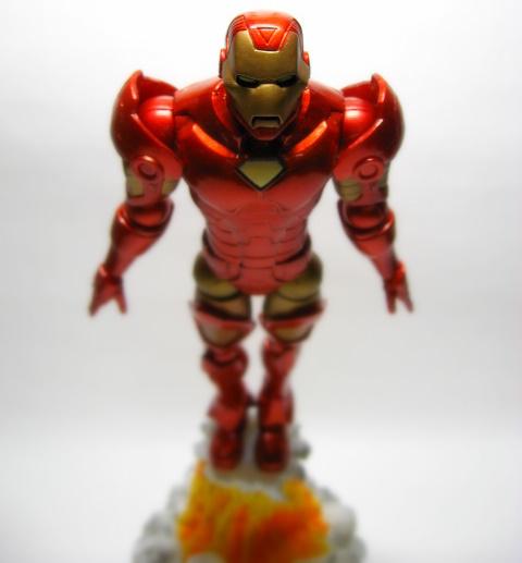 アイアンマン 090