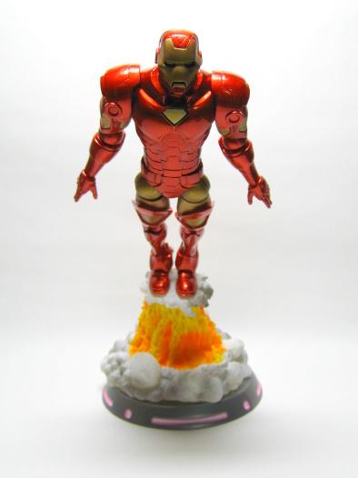 アイアンマン 017
