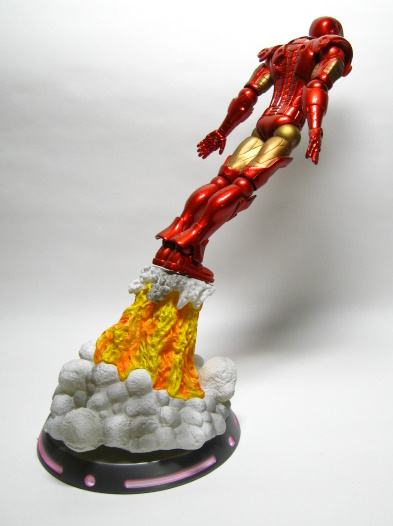 アイアンマン 021