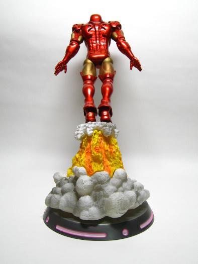 アイアンマン 025