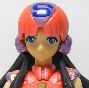 桜姫 018