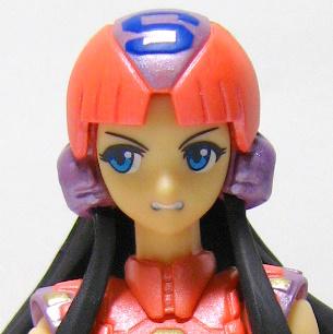 桜姫 022