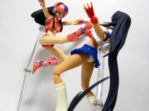 桜姫 058