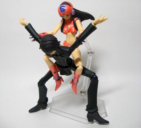 桜姫 074