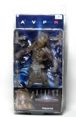 AVP2 クリーナー 004