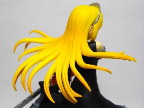 怪物王女 054