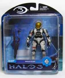 HALO3 EVA 002