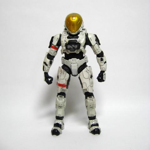 HALO3 EVA 006