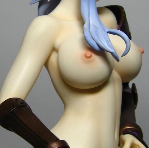 シズカ 006