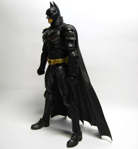 ムビリア バットマン 027