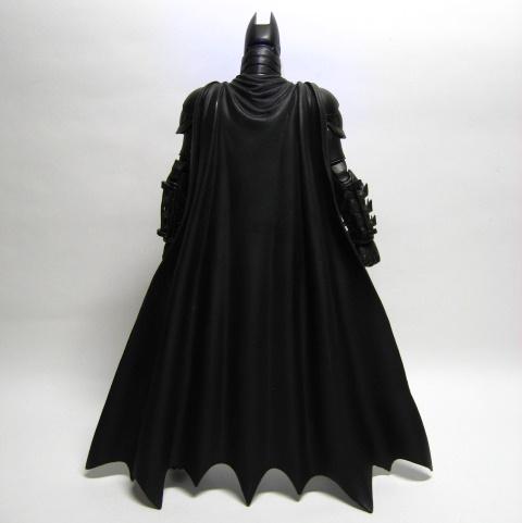 ムビリア バットマン 029