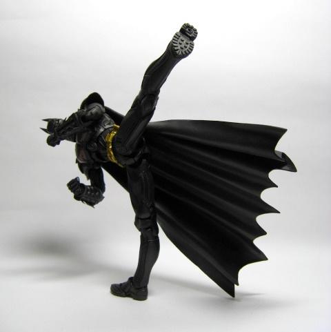 ムビリア バットマン 054