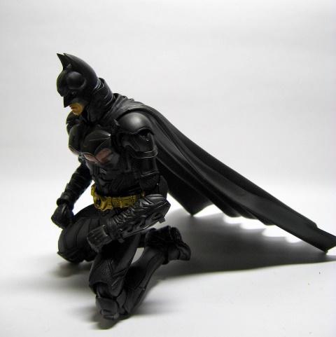 ムビリア バットマン 006