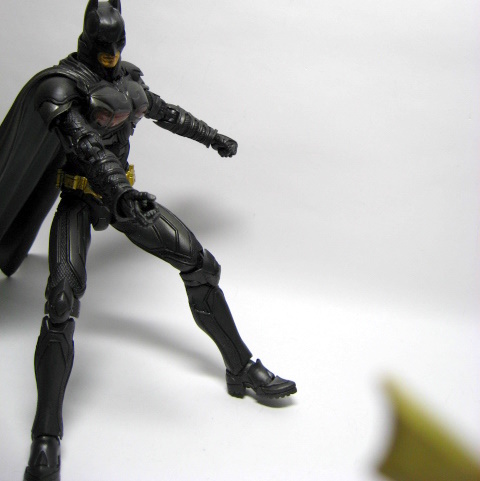 ムビリア バットマン 078