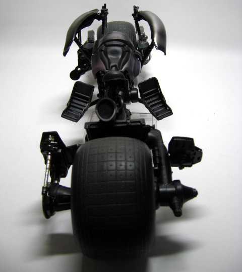 ムビリア バットマン 094