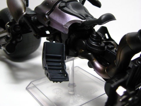 ムビリア バットマン 012