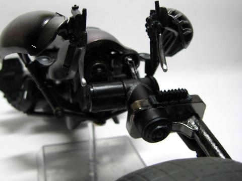 ムビリア バットマン 020