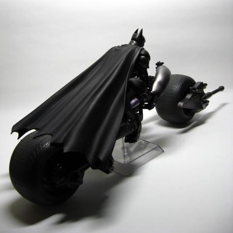 ムビリア バットマン 033