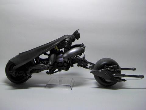 ムビリア バットマン 036