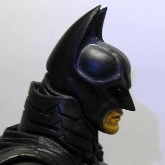 ムビリア バットマン 039