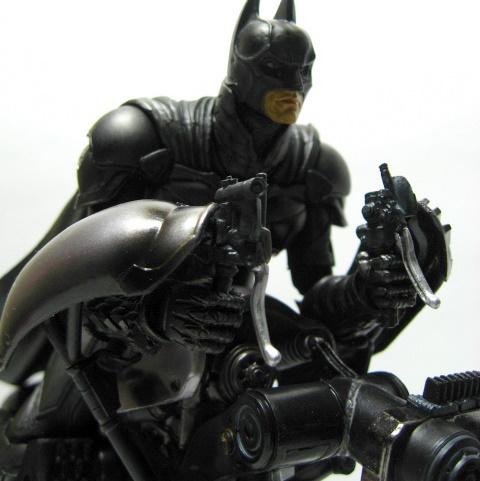 ムビリア バットマン 042