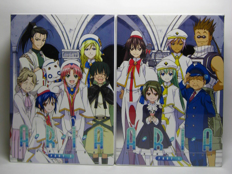 日記DVD 003