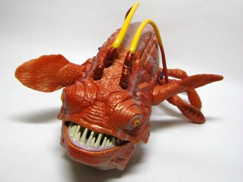 巨大魚 040