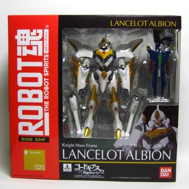 ランスロットアルビオン 004