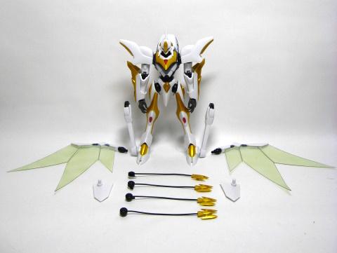 ランスロットアルビオン 008