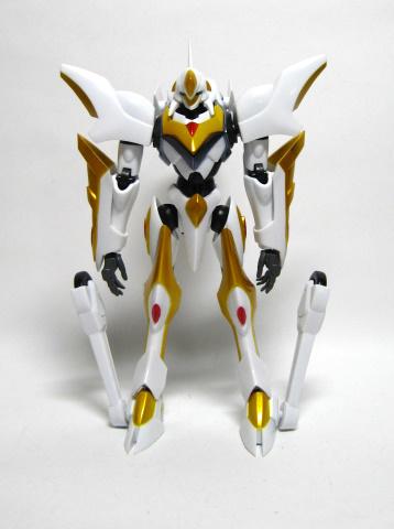 ランスロットアルビオン 016