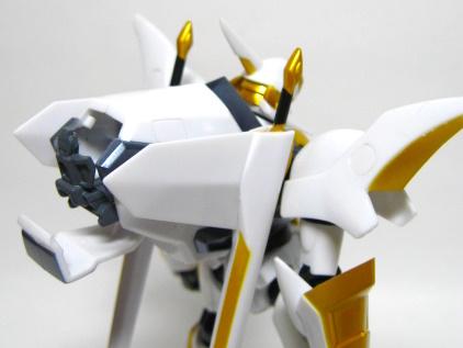 ランスロットアルビオン 056