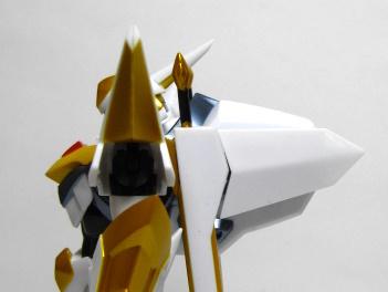 ランスロットアルビオン 028