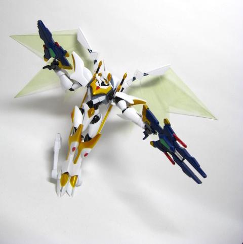 ランスロットアルビオン 036