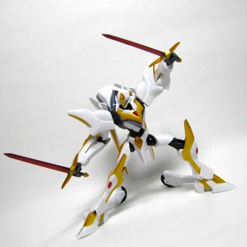 ランスロットアルビオン 058