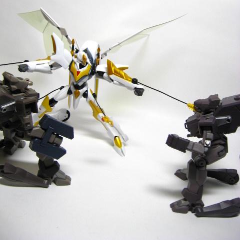 ランスロットアルビオン 054