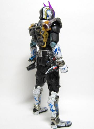 ネガ電王 026