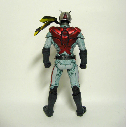 Xライダー 016