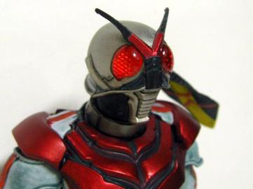 Xライダー 008
