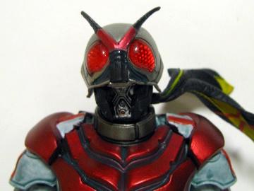Xライダー 004