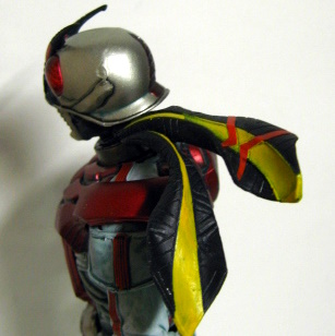 Xライダー 020