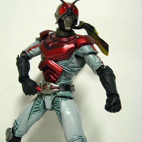 Xライダー 026