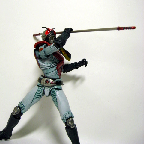 Xライダー 036