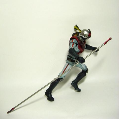 Xライダー 058