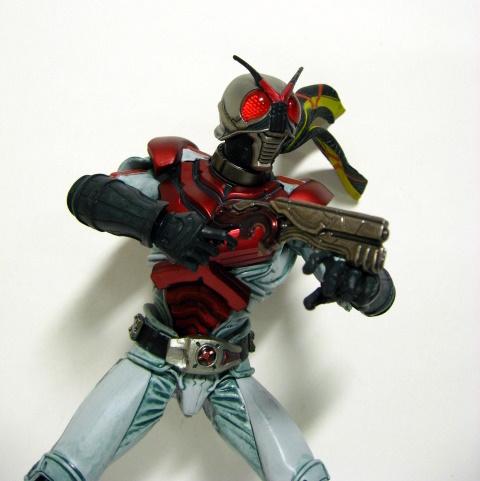 Xライダー 052