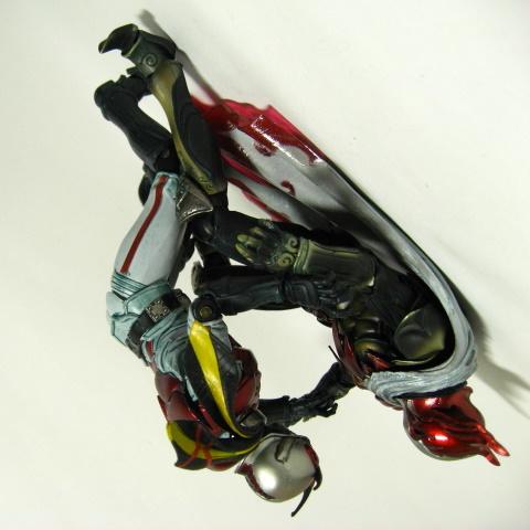 Xライダー 005